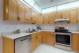 Photo 11: 101 10915 21 Avenue in Edmonton: Zone 16 Condo for sale : MLS®# E4195040