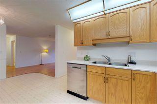 Photo 14: 101 10915 21 Avenue in Edmonton: Zone 16 Condo for sale : MLS®# E4195040