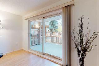 Photo 21: 101 10915 21 Avenue in Edmonton: Zone 16 Condo for sale : MLS®# E4195040