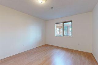 Photo 5: 101 10915 21 Avenue in Edmonton: Zone 16 Condo for sale : MLS®# E4195040