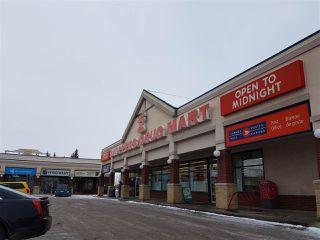 Photo 40: 101 10915 21 Avenue in Edmonton: Zone 16 Condo for sale : MLS®# E4195040