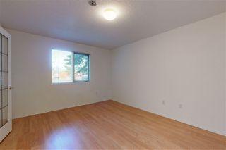 Photo 7: 101 10915 21 Avenue in Edmonton: Zone 16 Condo for sale : MLS®# E4195040