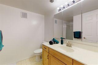 Photo 17: 101 10915 21 Avenue in Edmonton: Zone 16 Condo for sale : MLS®# E4195040