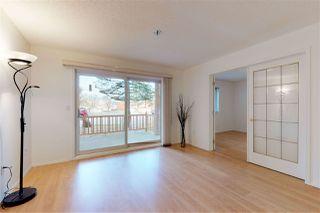 Photo 9: 101 10915 21 Avenue in Edmonton: Zone 16 Condo for sale : MLS®# E4195040