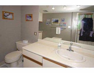"Photo 8: 406 6611 MINORU Boulevard in Richmond: Brighouse Condo for sale in ""REGENCY PARK TOWERS"" : MLS®# V782869"