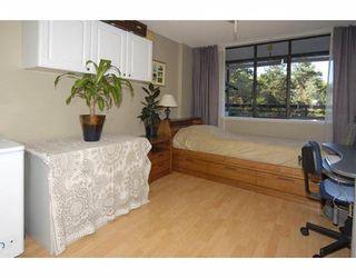 "Photo 9: 406 6611 MINORU Boulevard in Richmond: Brighouse Condo for sale in ""REGENCY PARK TOWERS"" : MLS®# V782869"