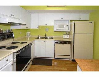 "Photo 5: 406 6611 MINORU Boulevard in Richmond: Brighouse Condo for sale in ""REGENCY PARK TOWERS"" : MLS®# V782869"
