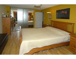 "Photo 7: 406 6611 MINORU Boulevard in Richmond: Brighouse Condo for sale in ""REGENCY PARK TOWERS"" : MLS®# V782869"