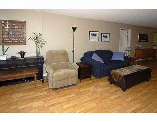 "Photo 3: 406 6611 MINORU Boulevard in Richmond: Brighouse Condo for sale in ""REGENCY PARK TOWERS"" : MLS®# V782869"