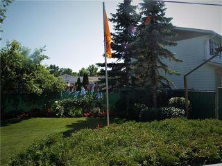 Photo 42: 34 Monarch Mews in Winnipeg: Residential for sale (1F)  : MLS®# 202009150