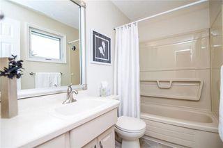 Photo 28: 34 Monarch Mews in Winnipeg: Residential for sale (1F)  : MLS®# 202009150