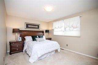 Photo 20: 34 Monarch Mews in Winnipeg: Residential for sale (1F)  : MLS®# 202009150