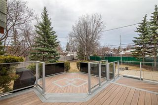 Photo 40: 34 Monarch Mews in Winnipeg: Residential for sale (1F)  : MLS®# 202009150