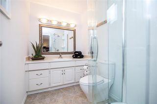 Photo 22: 34 Monarch Mews in Winnipeg: Residential for sale (1F)  : MLS®# 202009150