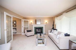 Photo 4: 34 Monarch Mews in Winnipeg: Residential for sale (1F)  : MLS®# 202009150