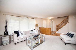 Photo 6: 34 Monarch Mews in Winnipeg: Residential for sale (1F)  : MLS®# 202009150