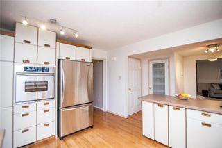 Photo 11: 34 Monarch Mews in Winnipeg: Residential for sale (1F)  : MLS®# 202009150