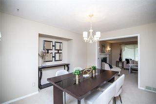 Photo 8: 34 Monarch Mews in Winnipeg: Residential for sale (1F)  : MLS®# 202009150
