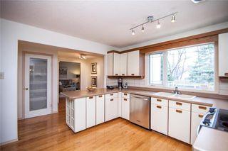 Photo 10: 34 Monarch Mews in Winnipeg: Residential for sale (1F)  : MLS®# 202009150