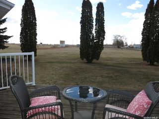 Photo 35: 103 Maywood Place in Nipawin: Residential for sale : MLS®# SK809334