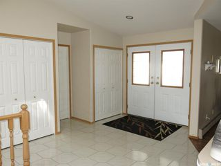Photo 5: 103 Maywood Place in Nipawin: Residential for sale : MLS®# SK809334