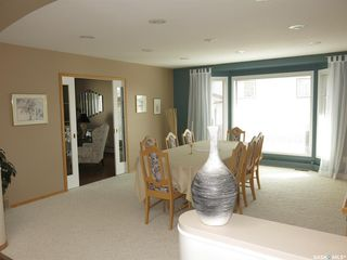 Photo 8: 103 Maywood Place in Nipawin: Residential for sale : MLS®# SK809334