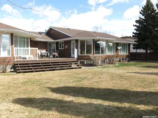 Photo 3: 103 Maywood Place in Nipawin: Residential for sale : MLS®# SK809334