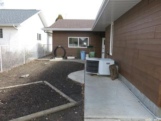 Photo 33: 103 Maywood Place in Nipawin: Residential for sale : MLS®# SK809334