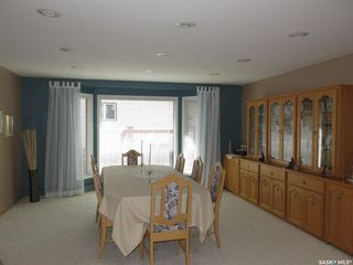 Photo 10: 103 Maywood Place in Nipawin: Residential for sale : MLS®# SK809334