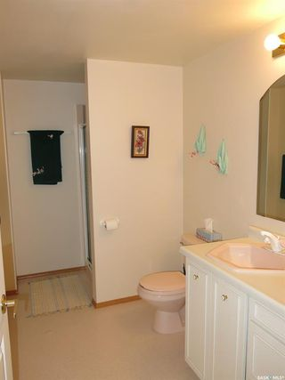 Photo 17: 103 Maywood Place in Nipawin: Residential for sale : MLS®# SK809334