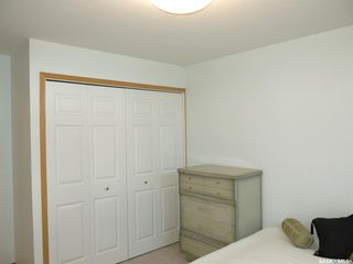 Photo 27: 103 Maywood Place in Nipawin: Residential for sale : MLS®# SK809334