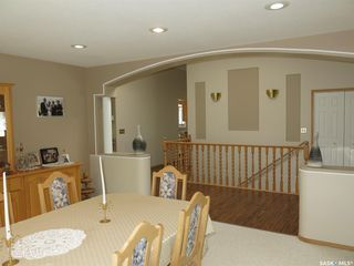 Photo 9: 103 Maywood Place in Nipawin: Residential for sale : MLS®# SK809334