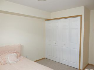 Photo 26: 103 Maywood Place in Nipawin: Residential for sale : MLS®# SK809334