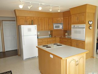 Photo 7: 103 Maywood Place in Nipawin: Residential for sale : MLS®# SK809334