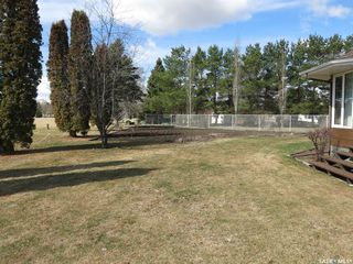 Photo 36: 103 Maywood Place in Nipawin: Residential for sale : MLS®# SK809334