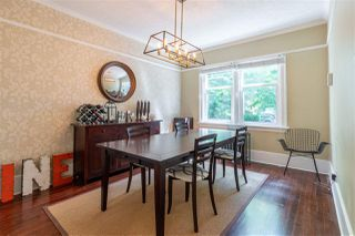 Photo 19: 1735 E 15TH Avenue in Vancouver: Grandview Woodland House for sale (Vancouver East)  : MLS®# R2461451