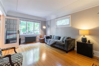 Photo 23: 1735 E 15TH Avenue in Vancouver: Grandview Woodland House for sale (Vancouver East)  : MLS®# R2461451
