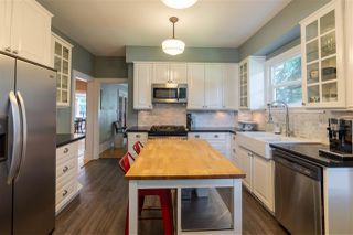 Photo 29: 1735 E 15TH Avenue in Vancouver: Grandview Woodland House for sale (Vancouver East)  : MLS®# R2461451