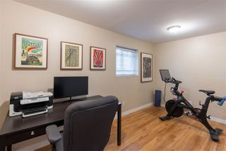 Photo 34: 1735 E 15TH Avenue in Vancouver: Grandview Woodland House for sale (Vancouver East)  : MLS®# R2461451