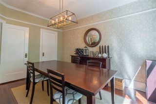 Photo 26: 1735 E 15TH Avenue in Vancouver: Grandview Woodland House for sale (Vancouver East)  : MLS®# R2461451