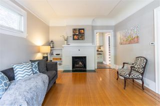 Photo 25: 1735 E 15TH Avenue in Vancouver: Grandview Woodland House for sale (Vancouver East)  : MLS®# R2461451