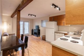 Photo 37: 1735 E 15TH Avenue in Vancouver: Grandview Woodland House for sale (Vancouver East)  : MLS®# R2461451