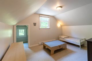 Photo 13: 1735 E 15TH Avenue in Vancouver: Grandview Woodland House for sale (Vancouver East)  : MLS®# R2461451