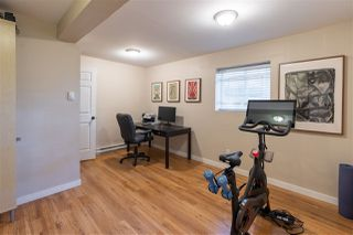 Photo 35: 1735 E 15TH Avenue in Vancouver: Grandview Woodland House for sale (Vancouver East)  : MLS®# R2461451