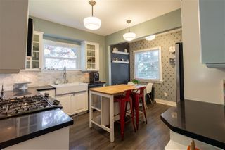 Photo 30: 1735 E 15TH Avenue in Vancouver: Grandview Woodland House for sale (Vancouver East)  : MLS®# R2461451