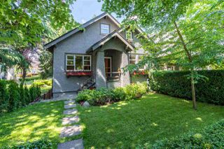 Photo 27: 1735 E 15TH Avenue in Vancouver: Grandview Woodland House for sale (Vancouver East)  : MLS®# R2461451