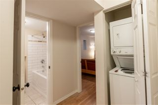 Photo 38: 1735 E 15TH Avenue in Vancouver: Grandview Woodland House for sale (Vancouver East)  : MLS®# R2461451