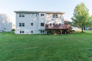 Photo 31: 15 Laurel Street in Kingston: 404-Kings County Residential for sale (Annapolis Valley)  : MLS®# 202010942