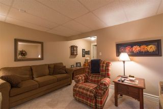 Photo 26: 15 Laurel Street in Kingston: 404-Kings County Residential for sale (Annapolis Valley)  : MLS®# 202010942