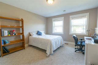 Photo 23: 15 Laurel Street in Kingston: 404-Kings County Residential for sale (Annapolis Valley)  : MLS®# 202010942